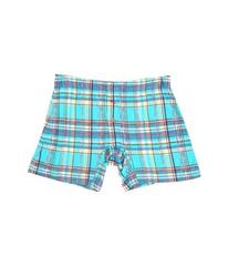 Tommy Bahama Printed Knit Boxer Brief