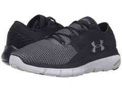 Under Armour UA Speedform Fortis 2