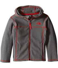 The North Face Cap Rock Hoodie (Toddler)