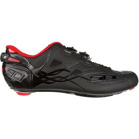 Sidi Shot Vent Carbon Cycling Shoe - Men's