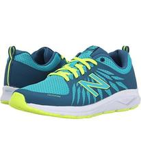 New Balance WW1065 - Fitness Walking
