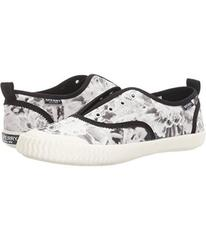Sperry Sayel Clew Floral
