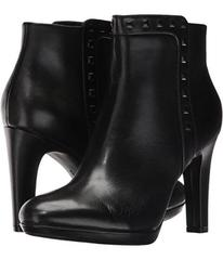 Rockport Seven To 7 Ally Stud Bootie