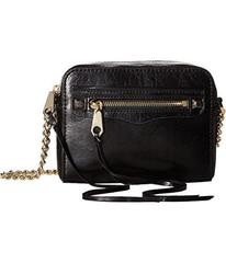 Rebecca Minkoff Regan Camera Bag