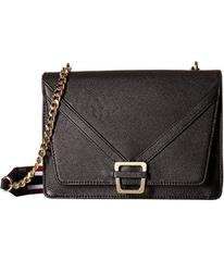 Sam Edelman Madeline Shoulder