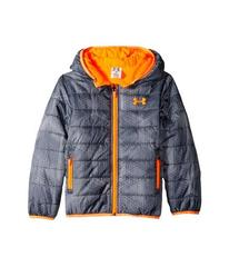 Under Armour Electro Reversible Puffer (Toddler)