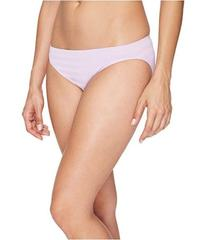 Jockey Comfies® Matte & Shine Bikini
