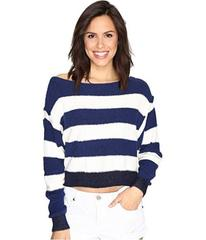 Free People Candyland Pullover