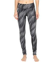 Nike Power Epic Running Graphic Tight