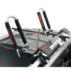Malone DownLoader™ Fold-Down Kayak Carrier