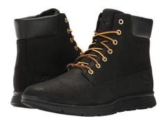 "Timberland Killington 6"" Boot"