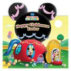Disney Mickey Mouse Clubhouse Hoppy Clubhouse East
