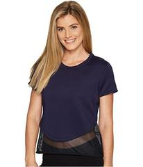 Under Armour Show Stopper Tee