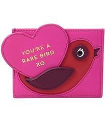 Kate Spade New York Be Mine Valentines Hangtag Car