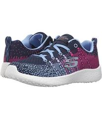 SKECHERS KIDS Energy Burst - Ellipse 81908L (Littl