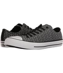 Converse Chuck Taylor® All Star® Hex Jacquard Ox