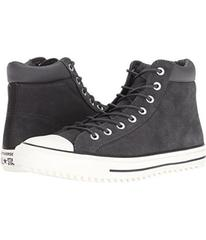 Converse Chuck Taylor® All Star® Convers