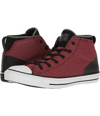 Converse Chuck Taylor® All Star® Syde St