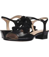 Nine West Daelyn