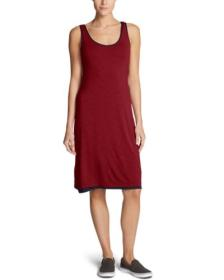 Women's Girl On The Go® Reversible Dress