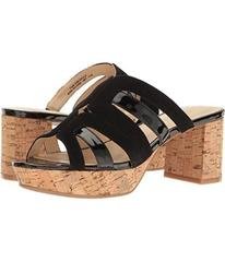 Nine West Copula