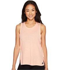 New Balance Cotton Tank Top