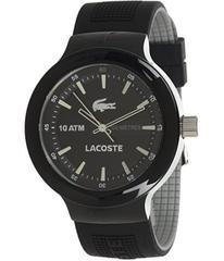 Lacoste 2010657 Borneo Watch