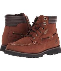Timberland Oakwell Boot (Little Kid)