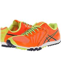 ASICS Cross Freak™