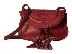 See by Chloe Polly Belt Bag w/ Mini Crossbody