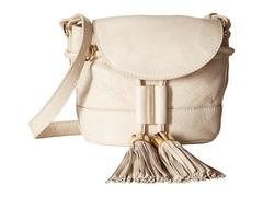 See by Chloe Grained Cowhide Crossbody