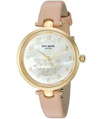Kate Spade New York Fashionably Late Holland - KSW