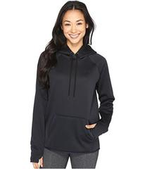 Under Armour UA Storm AF Icon Hoodie