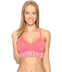 Under Armour UA HeatGear® Armour Seamless Bra
