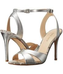 Nine West Mooch