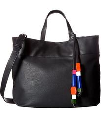 French Connection Ace Tote