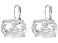 Vivienne Westwood Roseta Earrings