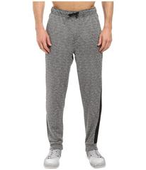 Nike Dri-FIT French Terry Drawstring Pant
