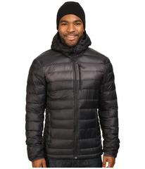 adidas Outdoor Frost Climaheat Hoodie