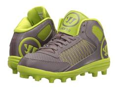 New Balance Vex 3.0 Lacrosse (Little Kid/Big Kid)