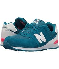 New Balance KL574v1 Reflective (Big Kid)