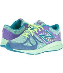 New Balance 200V1 (Big Kid)