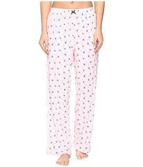 Jockey Printed Ankle Length Pants