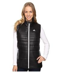 adidas Outdoor Insulated Vest