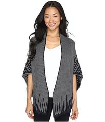 NIC+ZOE Graphic Limit Cardy