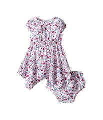 Splendid Littles All Over Printed Dress (Infant)