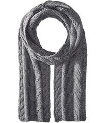 Smartwool Marquette Scarf