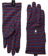 Smartwool NTS Mid 250 Pattern Gloves