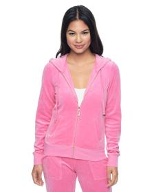 Juicy Couture J BLING ROBERTSON ORIGINAL VELOUR JA