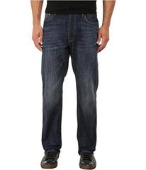Lucky Brand 181 Relaxed Straight in Ansonborough